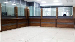 سازمان امور مالیاتی کشور -1